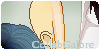 CollabGalore's avatar