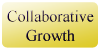 CollaborativeGrowth