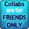CollabsFriendsOnly's avatar