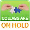 CollabsOnHoldUD's avatar