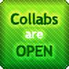 CollabsOpen's avatar