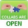 CollabsOpenUD's avatar
