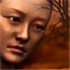 collageart's avatar