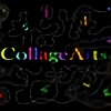 Collagearts's avatar