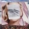 CollageMakingGirl's avatar