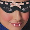 collagevillain's avatar