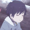 CollapsedRo's avatar