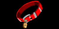 Collar6Fans's avatar