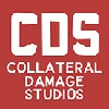 collateralds's avatar