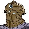 Collazio's avatar