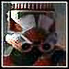 collectable's avatar