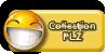 CollectionPLZ's avatar