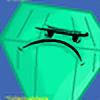 CollectiveMaple's avatar