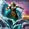 CollectorofDreams's avatar