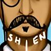 CollectTheBroken's avatar