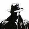 Colleen80's avatar