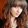 colleenchiquita's avatar