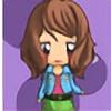 ColleenIrish's avatar
