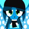 ColleenLok's avatar