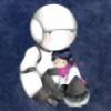 colleenlupe's avatar