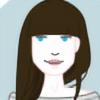 colleensweeney's avatar