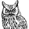 colleenxcatalina's avatar