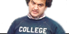 CollegeDeviants's avatar