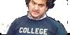 CollegeDeviants's avatar