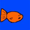 collegezar's avatar