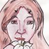 Colleler's avatar