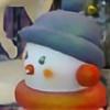 collger's avatar