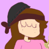 ColliDaGr8's avatar