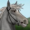 CollidingStarsStable's avatar