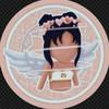 CollieCanes's avatar