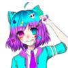 CollieL's avatar