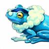 CollierComics's avatar