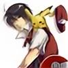 Collin-Tfs's avatar
