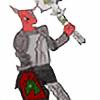 Collin7x32005's avatar