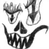 CollinBru's avatar