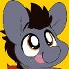 CollinFatPony's avatar