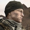 CollinFTW's avatar