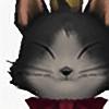 CollinWing's avatar