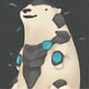 CollinX's avatar