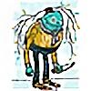collisionofworlds's avatar
