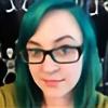 Collmonster's avatar