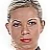 Colloman's avatar