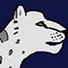 Colly1123's avatar