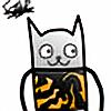 collyrium's avatar
