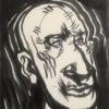 ColmarWorrell's avatar