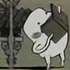 colmenares's avatar